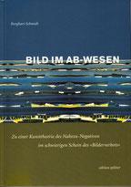 Bild im Ab-Wesen Burghart Schmidt
