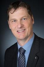 Markus Wortmann M.A., Geschäftsführer Sicheres Netz hilft e.V.
