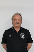 Ralf Moser Kreisschiedsrichterobmann
