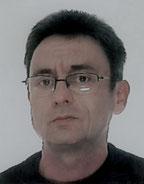 M. DAVID Didier - Responsable Bourse aux vélos d'occasion - site internet et forum
