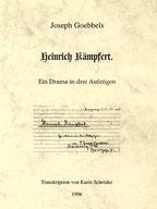 Karin Schröder/™Gigabuch Forschung/Heft 13