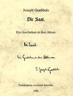 Karin Schröder/™Gigabuch Forschung/Heft 16/1920