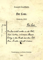 Karin Schröder/™Gigabuch Forschung/Heft 02/1912