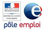 Fédération de la Vente Directe le 12 mai 2010 pour la création de 100 000 emplois