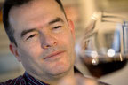 Max's wine blog