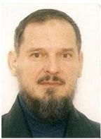 Dr.Muharemom Štulanovićem