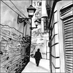 готический квартал Барселоны, старинная Барселона, кафедральный собор барселоны, площадь Сан Жауме, пешеходные экскурсии по Барселоне