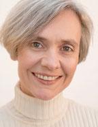 Anja Morsch, Seminar-Leiterin Jimdo - eigene Homepage an einem Tag