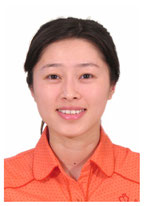 Nuo Huo, Deputy Editor in Chief China City News
