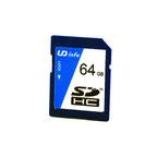 工業用SDカード「SDC-09HS」