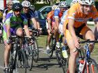 pissos guidon bayonnais vélo ufolep bayonne anglet biarritz cyclisme club route