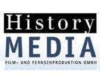 History Media