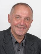 Pfr. Ulrich Franke