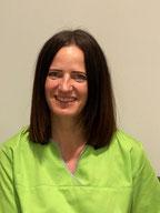 Karin Scherl