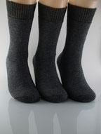 Bild: gute Socken, Thermo Socken, Strumpf-Klaus