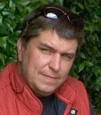 Stephan Heimann