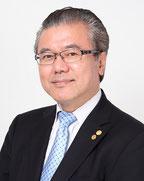 宮川雅行先生