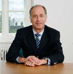 Dr. Dietmar Scheiter