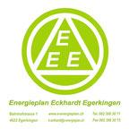 Energieplan Eckhardt Egerkingen