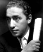 clasicos del jazz-standards jazz-harold arlen