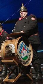 Gewinnspiel auf www.paukenschlaegel.com - gewinnen Sie attraktive Preise rund um Schlägel, Sticks und Mallets für Pauken, Drums & Percussion