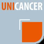 Unicancer lmc france leucémie lmc