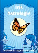 Cours et formations d'astrologie en Suisse romande (canton de Vaud)