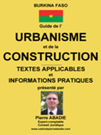 Urbanisme et construction