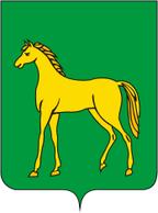 Герб города Бронницы.