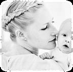Mama-Glück: Coaching, Kurse & Beratung für berufstätige Mütter in Soest, Arnsberg und Umgebung.