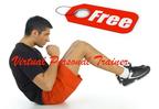 Entrenador Personal Virtual gratuito