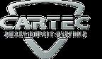 Logo Cartec