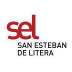 Ayuntamiento de San Esteban