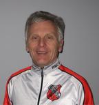 Willi Hoppe