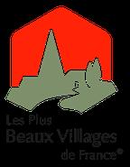 Saint Jean Pied de Port, un des plus beaux villages de France