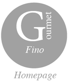 Fino Restaurant Meran Merano Gourmet Südtirol