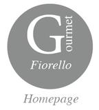 Fiorello - Bistro & Restaurant - Marling - Marlengo - Hotel La Maiena - Albergo - Meran - Merano - Gourmet Südtirol
