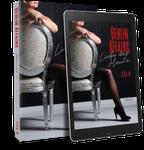 Berlin Affairs - Liebe das Heute - ein erotischer Roman