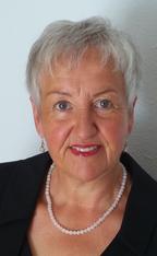 ThetaHealing® + HeartMath®- Coach für Gesundheit & Wohlbefinden Raum Köln/Bonn