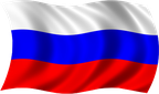 Имплантация зубов в Германии: Beim Zahnarzt russisch sprechen