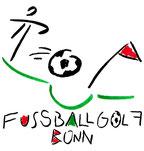 Home Fussballgolf Bonns Webseite