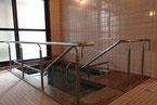 ▲一般浴槽