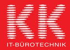 Kluth & Krieger GmbH