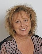 Lydie Gauvrit