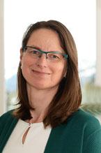 Steuerkanzlei Ettensperger - Karin Osterried