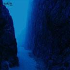 After The Storm (Mathias Kaden's Madness Rhythm Remix) Barem 2011, M_nus