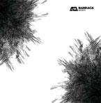 Points (Mathias Kaden's Chalet De Verano Remix) AFFKT & Danny Fiddo 2008, Barraca Music
