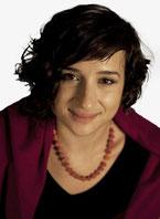 Niki Ellinidou