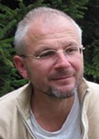 Ernst Rose