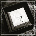 Our gift packaging. Nature-everywhere.fr